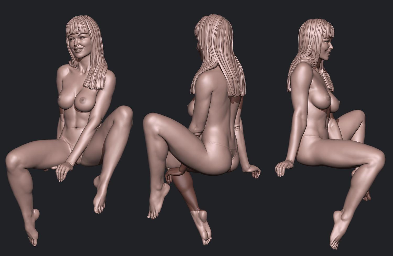 Free download nude sketch wallpaper xxx bizarre angel